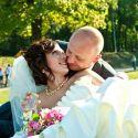 Свадебные фото. Фотограф на свадьбу. Свадебный фотограф. Свадебное фото.