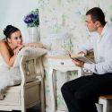 Свадебное фото Днепропетровск, свадебный фотограф