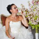Фотограф на свадьбу в Днепропетровске, фотосъемка свадьбы